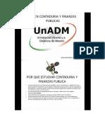 UNIDAD 1[S3] ACTV.2