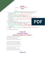 CO-pgm19_T_01.rtf