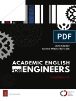 Academic_english_engineers_Speller_Milosz-Bartczak_2017.pdf