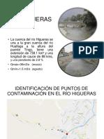 378350764 Contaminacion Del Rio Higueras Convertido