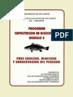 mod_03_post_cosecha_beneficio_conserv_pescados Unillanos.PDF