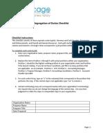 Segregation_of_Duties_Checklist.docx