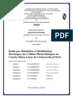tres important lambert newton model.pdf