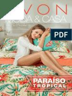 Catlogo_ModaCasa_C5_2019.pdf