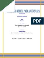 SEXUALIDA HUMNANA TAREA.docx