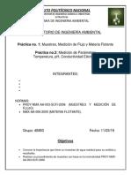 Practica 1 y 2 Laboratorio de ing. ambiental HS^0E.docx