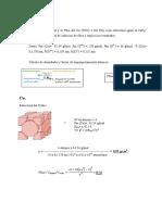 Problemas_Tema_1_Ciencia_de_materiales-1.pdf