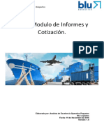 GTS - Recolecciones.docx