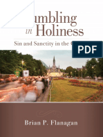 Brian P. Flanagan - Stumbling in Holiness_ Sin and Sanctity in the Church-Liturgical Press (2018).pdf