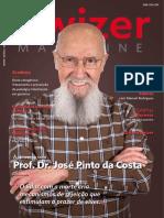 1539172145Bwizer_Magazine_4_edio_set_2018.pdf