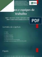 slide 2 dinâmica de grupo.pdf