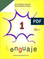 Lenguaje 1 - 45 páginas.pdf
