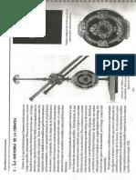 Unidad 1 Historia de la ciencia.pdf