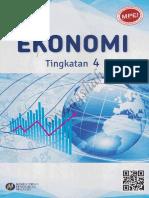 EKONOMI-Form-4.pdf