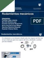 rodamientos mecanicos (1)