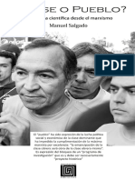 Clase.o.Pueblo.pdf