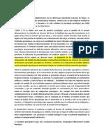 Modelo psicodinamico.docx