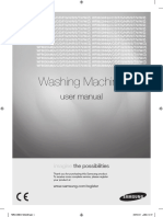 WF8622NH-02583H_YLE.pdf