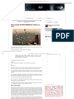 Plata Coloidal _SUPERANTIBIÓTICO_.pdf