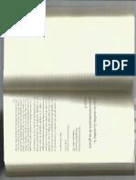 Todas-las-cumbias.pdf