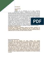 Diario pedagogico.docx