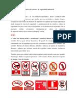 Normativa de colores de seguridad industrial.docx