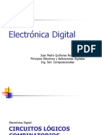 Electronica Digital SumaResta
