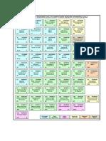 Malla-21041-2013.pdf