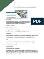 Control Aviar palomas cetreria 0702019.docx