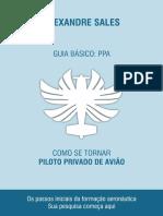 E-Book_Como_se_tornar_PPA_Alexandre_Sales_v181206042015.pdf