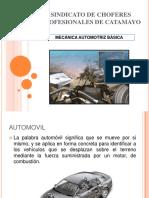 mecanicabasica-130716181945-phpapp01.pdf