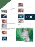 21- Incrustaciones Gel.pdf