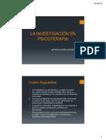 Clase_Historia de la Investigación.pdf