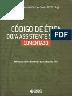 Códigode ética do AS comentado.pdf