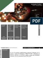 Aula 02_ Instalações Prediais I.pdf