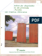 10526-10688-1-PB.pdf