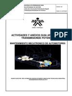 ANEXOS TRANSMISION.docx