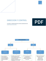 Actividad 1 Direecion y Control