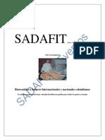 COTIZACION GRADO 2019.pdf