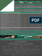 Safari - 28 abr 2019 23:19.pdf