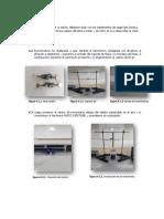 informe s4.docx