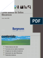 Curso Basico de Sellos Mecanicos.pdf