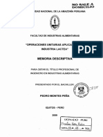 392371012-Operaciones-Unitarias-de-La-Ind-Lactea.pdf