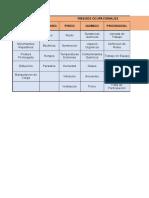 cartadesanidad-091027075633-phpapp02