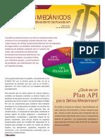 Planes_API_de_asistencia_a_sellos_mecani.pdf