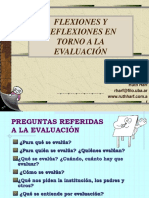 Evaluació[2]..