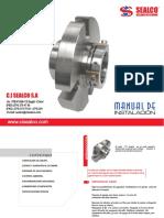 instalacion-sello-mecanico-771.pdf