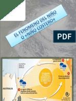 37549_7000001840_04-07-2019_161621_pm_1.-EL_FENOMENO_DEL_NIÑO-2017.pdf