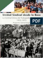 Augusto Samaniego Historia de la CUT .pdf