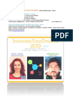 iyd2019-project-summary-guide
